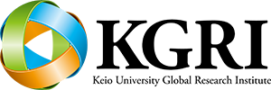 Keio University Global Research Institute